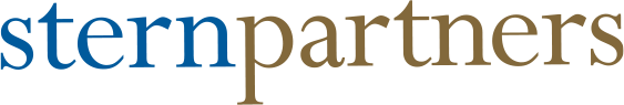 Stern Partners Inc. Logo