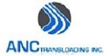 ANC Transload3