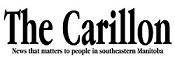 Carillon logo 2