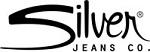 Silver Jeans Co company