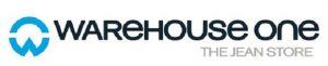 WHO logo 2