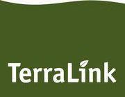 terralink 2