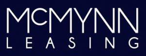 McMynn Leasing Logo