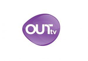 OUTtv_logo_3d